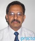 Dr. S.K.Pandey - Veterinarian