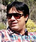 Dr. Sundeep Singh Khanooja - Dentist