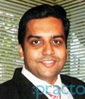 Dr. Amit Berani - Dentist