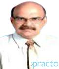 Dr. Col. Saroj Kumar Ojha - Dentist