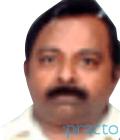 Dr. Sethu Babu - Gastroenterologist