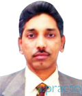 Dr. N.Vishnu Swaroop Reddy - Ear-Nose-Throat (ENT) Specialist
