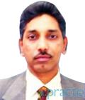 Dr. N.Vishnu Swaroop Reddy - Ear-Nose-Throat (ENT) Specialist