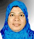 Dr  Farhana Begum - Dermatologist - Book Appointment Online