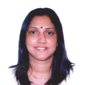 Dr. Aviva Pinto Rodrigue - Gynecologist/Obstetrician