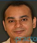 Dr. Amit Mehta - Dentist