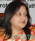 Dr. Rakhi Gupta - Gynecologist/Obstetrician