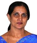 Dr. Jyothsna Madan - Gynecologist/Obstetrician