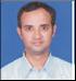 Dr. Dhaval Kulkarni - Radiologist