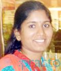 Dr. Sangeetha Priya - Dentist