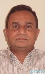 Dr. B N Vasudeva Murthy - Homeopath