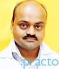Dr. Jitendra Kumar - Nephrologist
