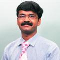 Dr. Chandrashekar M.H - Dentist