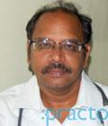 Dr. Akurati Lenin - Ear-Nose-Throat (ENT) Specialist