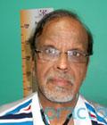 Dr. Prasanna Betala - Pediatrician