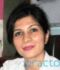 Dr. Archana Sachdeva - Dentist