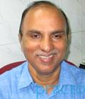 Dr. G.S. Shukla - Orthopedist