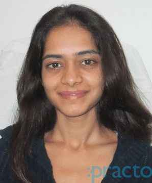 Dr. Rashmi Malhotra - Dentist