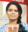Dr. Shilpi Gupta - Dentist