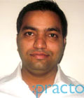 Dr. Prashant Yadav - Plastic Surgeon