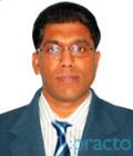 Dr. G. Shashi Kanth - Orthopedist
