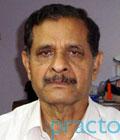 Dr. N.Marappa - Dermatologist