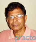 Dr. Swadesh C Acharjee - Ophthalmologist