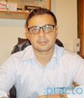 Dr. Karan Ahlawat - Dentist