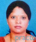 Dr. Prabha S. - Dentist