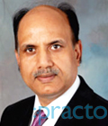 Mr. Lokesh Kumar - Plastic Surgeon