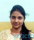 Dr. Ritu.R. Singh - Homeopath