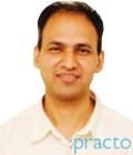 Dr. Tapan Kumar Das - Cardiologist