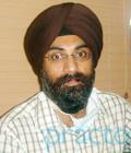 Dr. Sandeep Singh - Dentist