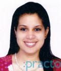 Dr. Aliya Sayed - Dentist