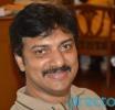 Dr. Ajith Nambiar - Dentist