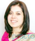 Dr. Vandana Chadda - General Physician