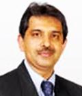 Dr. Aashish R Shah - Gastroenterologist
