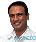 Dr. Chandrasekaran T.R - Dentist