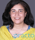 Dr. Monica Goel - General Physician