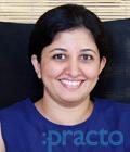 Dr. Nimmy H Shetty - Dentist