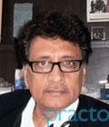 Dr. <b>Yashpal Arora</b> - General Physician in Delhi (Old Rajendra Nagar) | Practo - c7d3fba2b8f5c01cc19979e49685f6dc65bd838f
