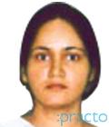 Dr. Neelam Atri - Ophthalmologist