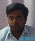 Dr. A. R. Vinod Kumar - Dentist