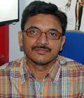 Dr. Vikrant Vijay - Orthopedist