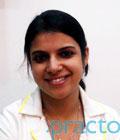 Dr. Parul Kohli