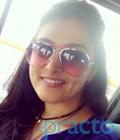 Dr. Sneha Vastani - Dentist