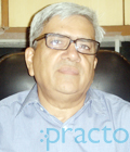 Dr. Ashok Wasan - Ear-Nose-Throat (ENT) Specialist