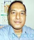 Dr. Vijay .K. Mulay - Dentist