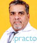 Dr. V.K. Gupta - Orthopedist