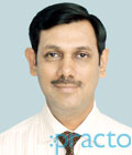 Dr. Manish Agarwal - General Surgeon